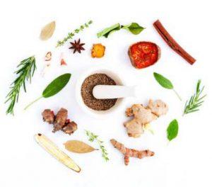 Vegan Nutritional Supplements