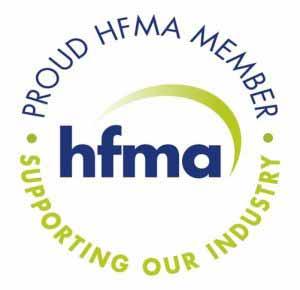 HFMA Member